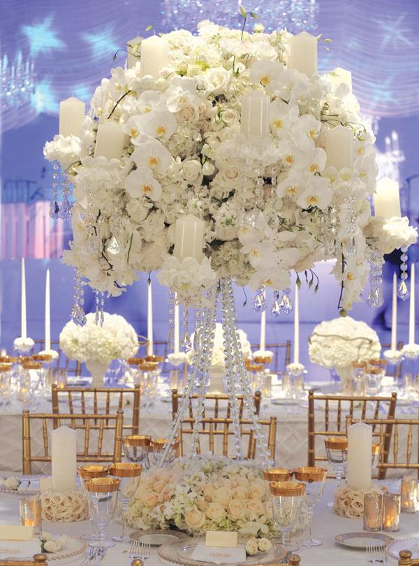 Wholesale Wedding Centerpieces Discount Bouquets Orange County Ca