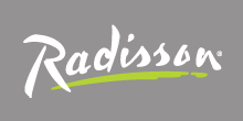 Radisson Hotel NB