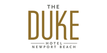 The Duke Hotel Newport Beach