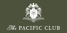 The Pacific Club NB CA