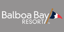 Balboa Bay Resort Newport Beach Ca