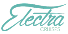 Electra Cruises Newport Beach Wedding Venue