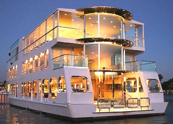 Wedding Venues Newport Beach Ca Wedding Reception Ceremony Locations