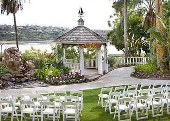 Mastro S Ocean Club Wedding Venue Picture 5 Of 16 Provided By