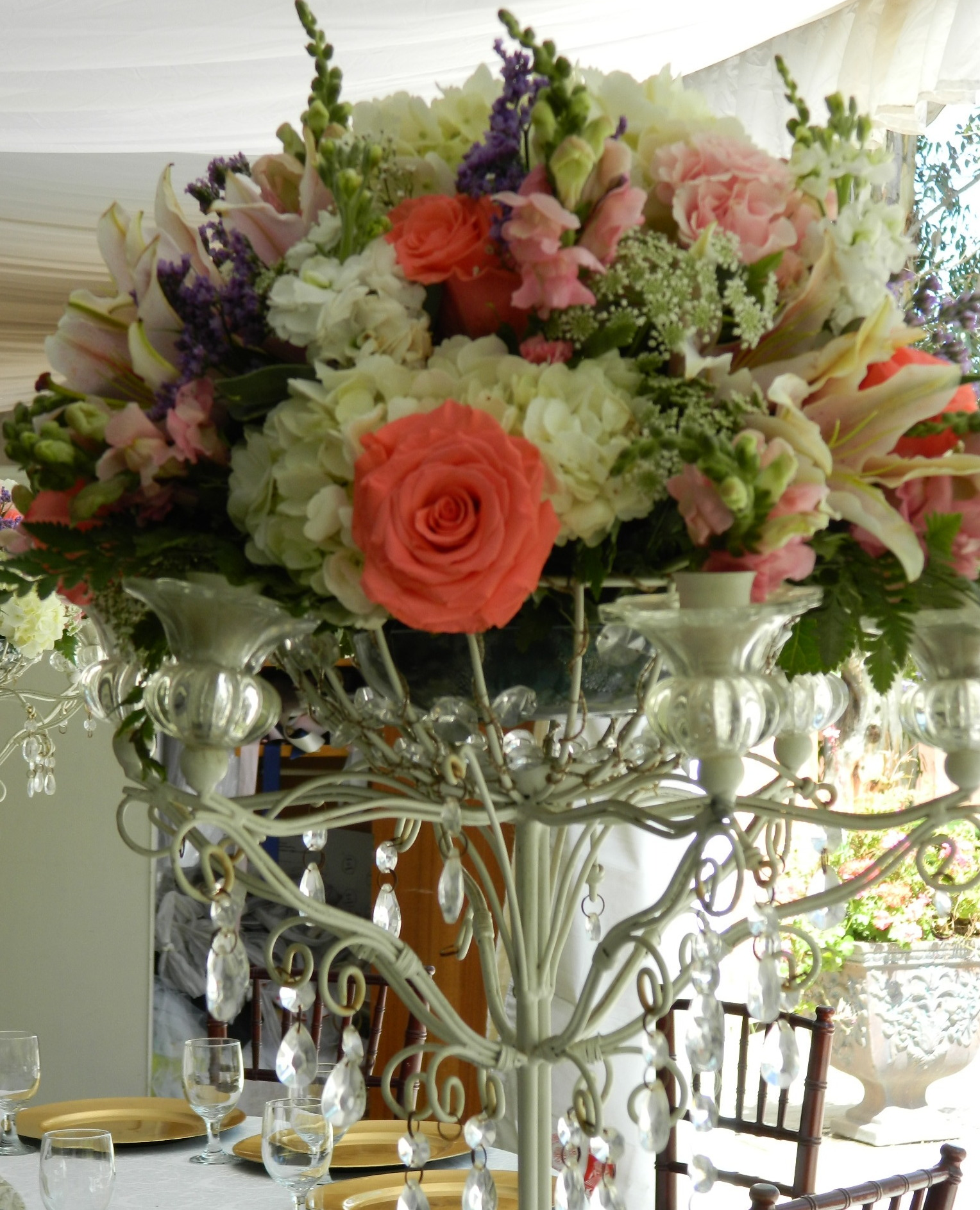 Wholesale Wedding: Wholesale Wedding Florist Orange County Ca