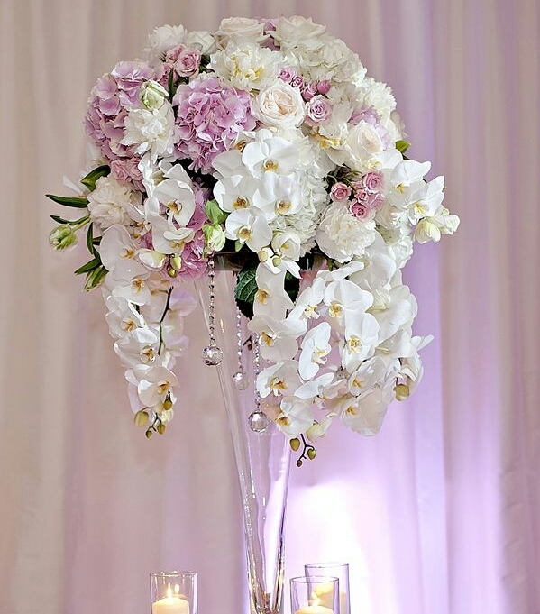 Wedding Flower Packages Cheap: Wholesale Wedding Florist Orange County, Wedding Flower
