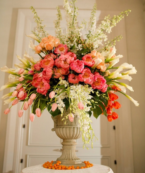 we are the only wholesale to the public full service florist largest selection open every day from 7am to 9pm free estimates