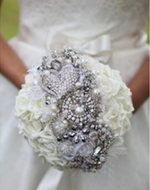 wedding florist newport beach ca, wedding flowers, center pieces, bridal bouquets