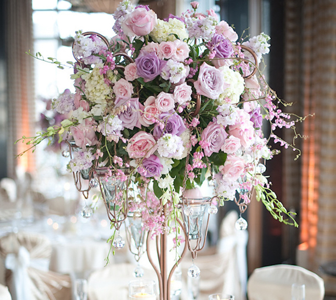 Watch See Listen To Real 800rosebig Brides Their Families And Friends Talk About Wedding Experiences With Our Beautiful Arrangements Bouquets