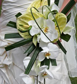 wholesale bridal bouquets