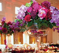 Indian Wedding Decorations Outdoor Decor Decorator Ideas