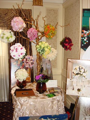 Cheap Wedding Flower Packages OC Discount Florist Ca