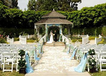 Wedding reception venues orange county ca wedding reception wedding venues anaheim ca junglespirit Images