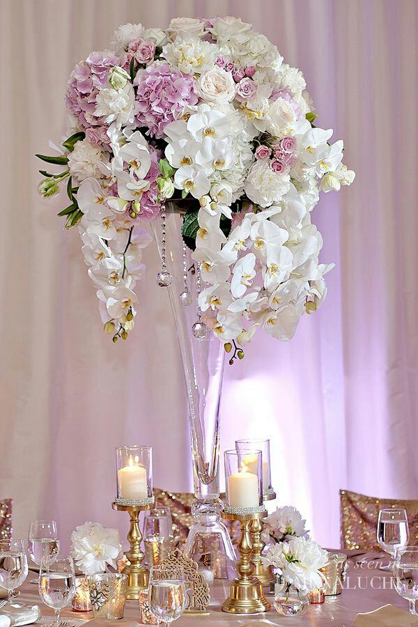 Wholesale Wedding Florist Orange County Ca