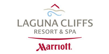 Laguna Cliffs Marriott Resort