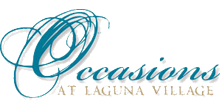 Occasions at Laguna Village