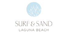 Surf & Sand Resort Laguna