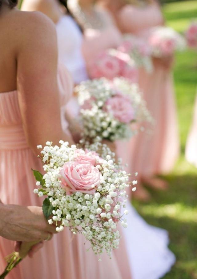 wedding reception venues orange county ca wedding reception ceremony locations