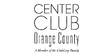 Center Club Orange County Costa Mesa