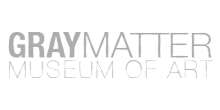 Gray Matter Museum of Art Costa Mesa