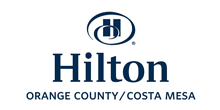 Hilton Orange County Costa Mesa