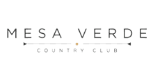 Mesa Verde Country Club