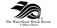 The Waterfront Resort Huntington Beach Hotel