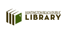 Huntington Beach Library & Cultural Center