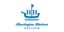 Huntington Harbour Bay Club Huntington Beach
