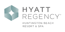 Hyatt Regency Resort and Spa Huntington Beach