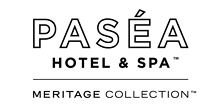 Pasea Hotel & Spa Huntington Beach