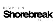 Shorebreak Hotel Huntington Beach