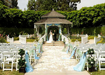 Wedding Venues Anaheim Ca