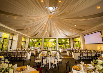 Wedding Venues Irvine Ca