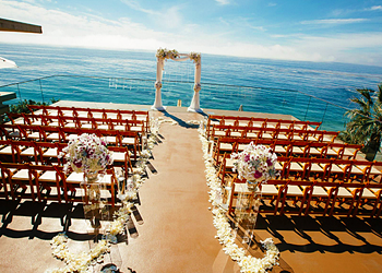 Wedding Venues Laguna Beach Ca