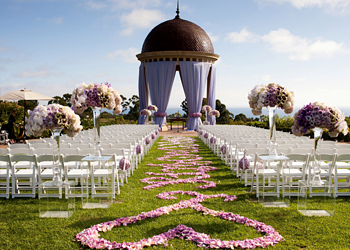 Wedding Venues Newport Beach Ca