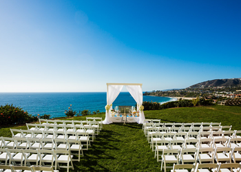 Beach Wedding Venues Orange County Ca