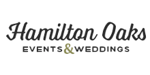 Hamilton Oaks Vineyard Events San Juan Capistrano